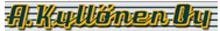 akyllonen_logo